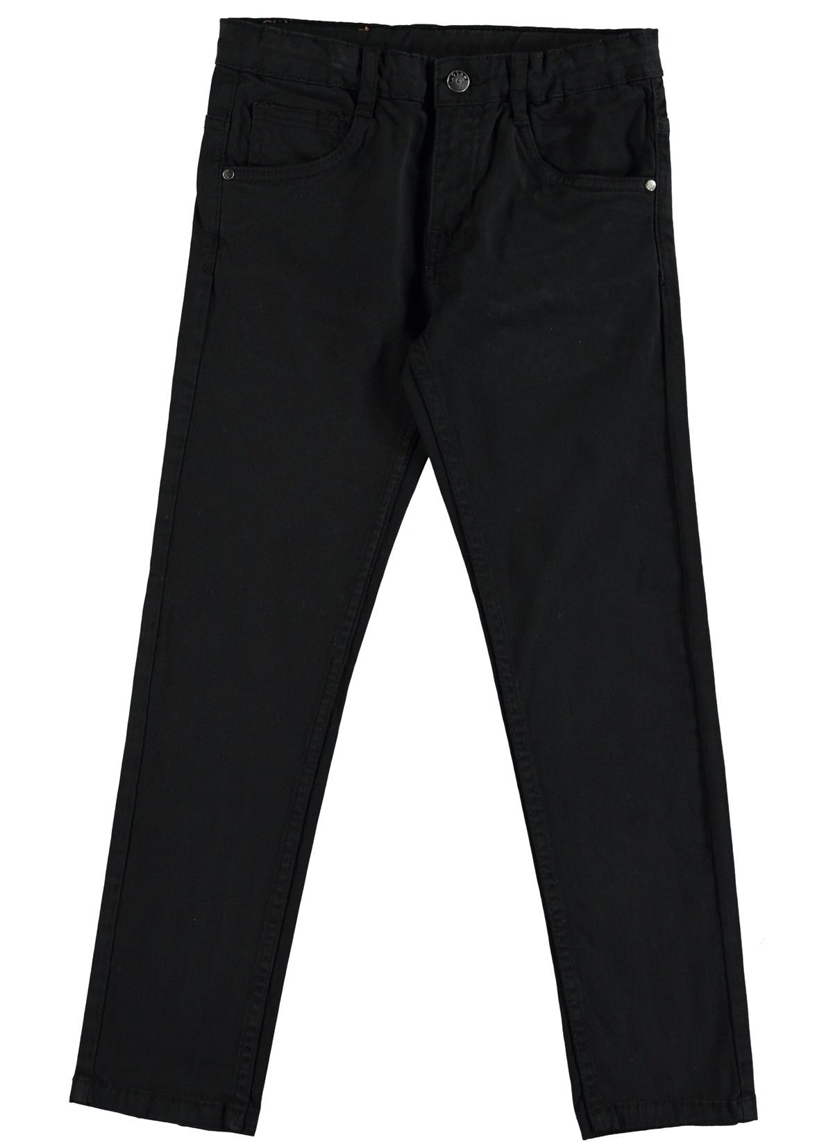 Losan Pantolon 723-9661aa Slım Fıt Pantolon – 50.99 TL